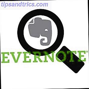 Είναι ένα πράγμα να χρησιμοποιήσετε το Evernote, αλλά είναι εξ ολοκλήρου ένα άλλο πράγμα που πρέπει να κυριαρχήσει η Evernote.  Εάν είστε νέοι στην Evernote, δεν θέλω να συναντήσω ότι είναι κάτι περίπλοκο - δεν είναι, στην πραγματικότητα, είναι το απόλυτο αντίθετο.