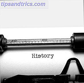 Fange øjeblikke, der formede verden med disse 10 YouTube History Channels