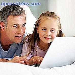 Het staat buiten kijf dat opgroeien in de wereld van vandaag niets lijkt op het opgroeien in de afgelopen decennia.  Vanzelfsprekend maken computers en technologie een kindertijd van tegenwoordig helemaal niets als een kindertijd van de laatste decennia.