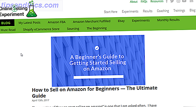 img/internet/935/how-sell-amazon.png