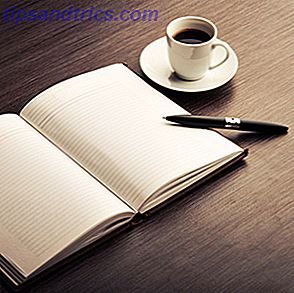 5 sitios para aprender a escribir un libro y publicarlo