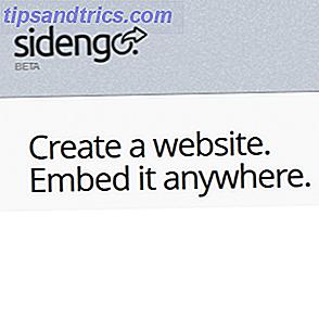 Au fur et à mesure que le Web se développe, et qu'il se développe rapidement, le besoin d'une présence sur le Web devient de plus en plus pressant.  Dans de nombreuses parties du monde, vous devez simplement avoir une présence sur le Web pour réussir, vous vendre et vous faire connaître.