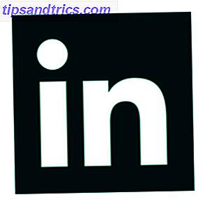 Cómo hacer que su perfil de LinkedIn sea irresistible