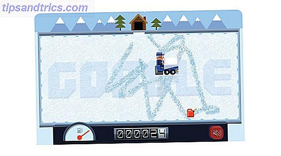 mantieni la noia alla baia con google doodles giocabili noia alla baia con google doodles giocabili
