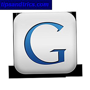 Certains d'entre vous ont peut-être oublié en raison de tous leurs récents développements et projets sur le côté, mais Google est toujours un moteur de recherche à la base.  Avec des dizaines de millions de pages indexées, il n'y a aucune raison pour que Google ne soit pas votre solution de recherche sur des concurrents comme Yahoo!