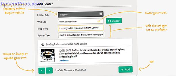 Hoy Cool Websites and Apps incluye más de cinco herramientas que hacen que el correo electrónico sea aún mejor: aprovecharlos.