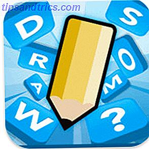 Draw Something est une application mobile qui a débuté à OMGPOP mais qui a fini par être rachetée par Zynga à 180 millions de dollars en mars 2012. Zynga a peut-être payé la cotisation de la société pour mettre la main sur le jeu. à l'époque était de plus en plus en popularité à un taux de style Angry Birds.