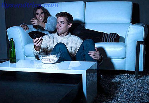 Tinder is fast, fun. Menn verdalen flirt, biography, reiser datingsider chat med andre, girlfriend.