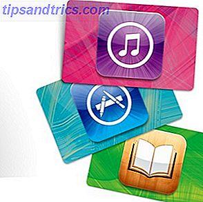 Ahórrese las líneas y compre grandes regalos digitales con estos servicios