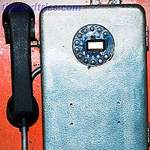 C'est en 2013 - arrête de payer pour une ligne terrestre.  Si vous avez accès à Internet haut débit, vous pouvez configurer Skype, payer votre abonnement et conserver votre facture totale de téléphonie résidentielle en dessous de 5 USD par mois - longue distance vers les téléphones en Amérique du Nord incluse (les tarifs varient pour les autres pays).