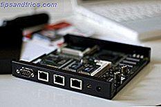 Wat is de definitie van een firewall?  [Technologie verklaard]