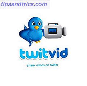 Twitter a décidé de prendre son service de partage de vidéos, connu sous le nom de Twitvid, et de le prendre dans une toute nouvelle direction.  Maintenant, au lieu d'être un dépôt pour les utilisateurs de télécharger des vidéos, comme Twitpic, c'est une plate-forme de partage de vidéos complète.