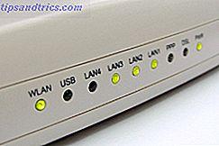 Un didacticiel sur un réseau étendu (WAN) [Explication technologique]