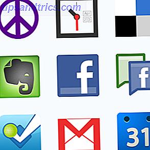 Nous vous avons déjà présenté ifttt dans un post précédent et plusieurs améliorations ont été apportées et de nouveaux canaux ont été ajoutés à l'application Web depuis.  L'automatisation et la synchronisation sont deux points qui doivent être soulignés si vous êtes très impliqué dans le web social et GTD.
