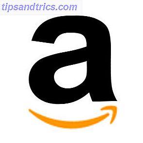 Amazon a construit une réputation pour les grands prix.  Bien que n'étant pas toujours la moins chère, et souvent pas la meilleure source pour la vente et le dédouanement, le stock est généralement peu coûteux et est rattaché à un département de service à la clientèle vaste et indulgent.