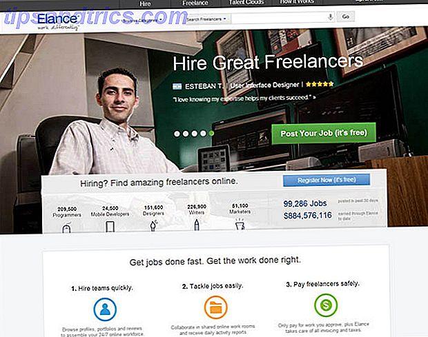 53 Legitieme manieren om online geld te verdienen vanuit.