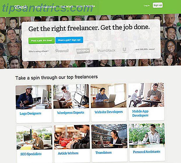 De beste gratis Survey sites om geld te verdienen
