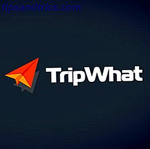 ¿Por qué utilizar 5 diferentes sitios web?  TripWhat incluye todo lo que necesita para planificar su próximo viaje
