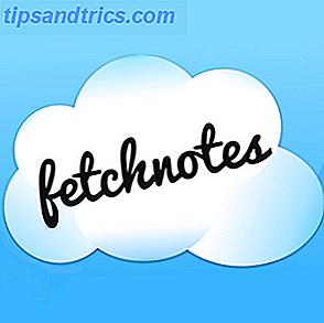 Quand vous pensez à la numérisation de vos notes, il y a quelques avant-gardistes basés sur le nuage de la révolution de la note numérique.  Mis à part Reqall cependant, aucune de ces applications ne peut réellement accueillir les utilisateurs qui veulent créer des notes le plus simple (et probablement le plus rapide) - SMS.