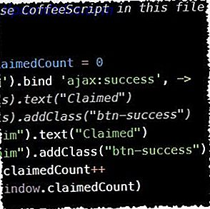 Les programmeurs qualifiés sont en forte demande depuis des années et il ne semble pas que la demande soit sur le point de baisser de sitôt.  Mais même si vous n'avez pas l'intention de gagner sa vie en tant que programmeur professionnel, être capable de coder avec compétence va être utile dans n'importe quel travail informatique - même en tant que gestionnaire.