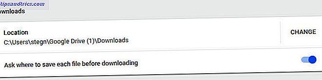 img/internet/990/how-organize-improve-your-downloads-folder-3-easy-steps.jpg