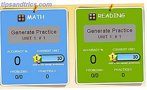 ScootPad: Παρακολουθήστε την πρόοδο των σπουδαστών στην αρχική σας τάξη