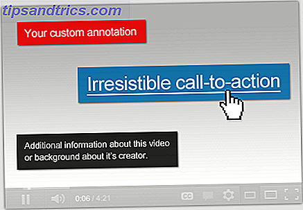 youtube-views-annotations