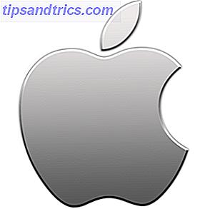 Vous avez peut-être remarqué qu'il y a un énorme appétit pour les nouvelles, les opinions et les rumeurs d'Apple sur le Web.  Aucune autre entreprise ne s'approche d'autant de titres écrits à ce sujet ni d'autant d'articles écrits à son sujet et de ses produits comme le fait Apple.