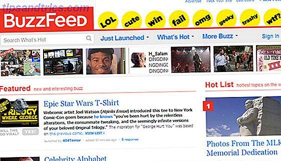"""La palabra """"viral"""" es solo la palabra que usarías cuando se trata de algo que es popular en Facebook.  Tanto si se trata de un juego como FarmVille o la última foto de silueta de I-want-it-my-profile-pic de Steve Jobs, las cosas se pueden dejar en sus propios dispositivos una vez que presionas los enlaces de botón Compartir o Me gusta."""