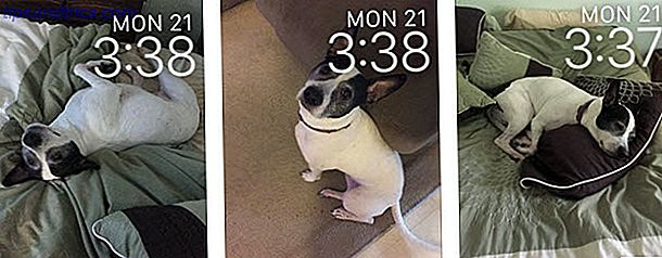 watchOS2photofaces