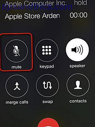 Πώς μπορείτε να συνδέσετε ένα iPhone σε έναν προβολέα dating κόστος σάρωσης Περθ