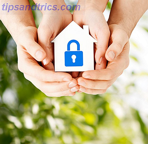 HomeSecurity_shutterstock_185471549_edited-1