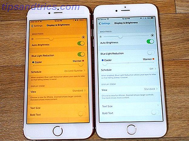 Si bien se centra principalmente en la corrección de errores y un mayor rendimiento, iOS 9.3 presenta algunas características nuevas que hacen que la actualización valga la pena.
