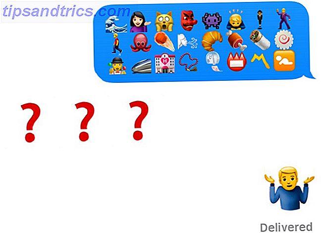sms språk symboler