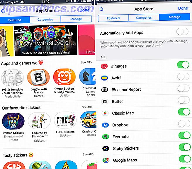 Συνδέστε δωρεάν εφαρμογή ανταλλαγής μηνυμάτων 100 δωρεάν site γνωριμιών στο Κατάρ
