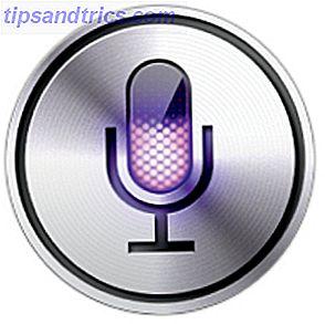 Si vous n'utilisez pas Siri maintenant, vous devriez être