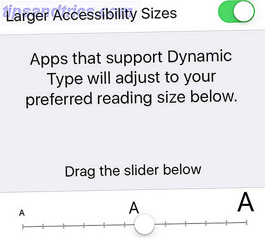 img/iphone-ipad/184/make-text-larger-other-useful-iphone-accessibility-features.jpg