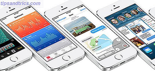 Vous ne devriez probablement pas installer iOS 8 ou OS X 10.10 à moins d'avoir une bonne raison de le faire.  Voici pourquoi.