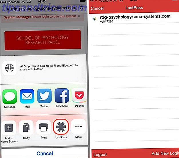 ios8-safari-lastpass