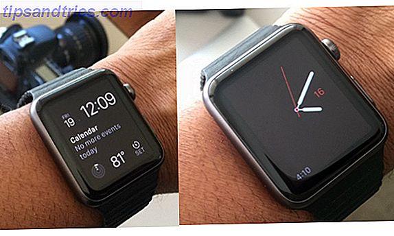 Je pols staat op het punt om een paar nieuwe functies te krijgen, aangezien Apple klaar is om de volgende grote update van de watchOS-software uit te brengen die de Apple Watch in de herfst aandrijft.