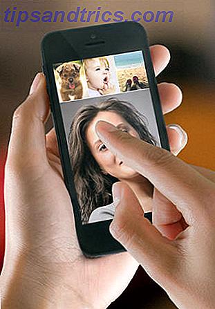 Nehmen Sie schöne Fotos, schnell: Die schnellste iPhone Kamera Apps
