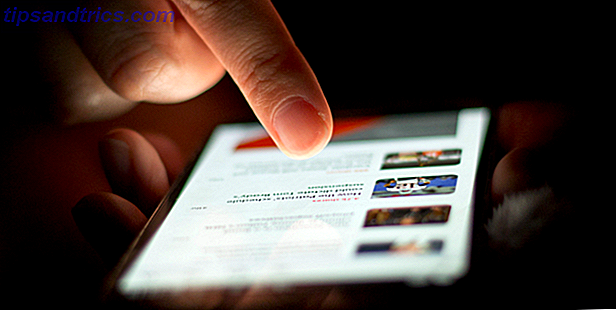 Wist u dat u geld kunt verdienen met het testen van mobiele en web-apps?