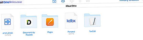 Haben Sie Probleme, iCloud dazu zu bringen, Ihre Daten zwischen zwei Instanzen derselben App zu synchronisieren?  Du bist nicht allein...