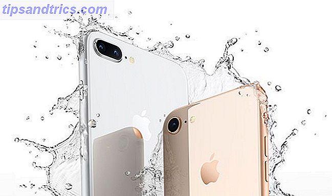 Apple annuncia iphone e iphone tutto ciò che devi sapere