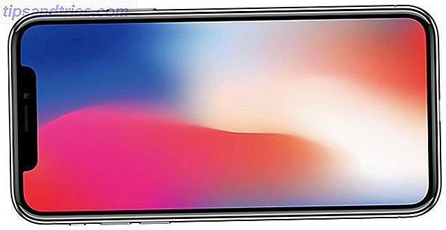 Was ist das Besondere am iPhone X?  Kannst du wirklich das $ 999 Preisschild rechtfertigen, oder ist das raffinierte iPhone 8 ein besserer Kauf?