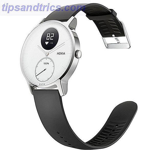 Il miglior smartwatch ibrido per il monitoraggio e le notifiche di fitness