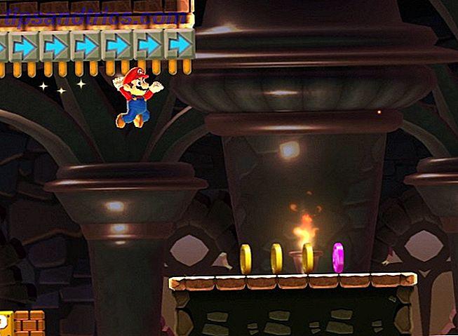 Mario gjør endelig veien til smarttelefoner, men er det verdt pengene for Nintendo-fans?  Her er alt du trenger å vite om Nintendos nye mobile spill.