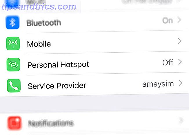 img/iphone-ipad/362/how-use-hotspot-feature-your-iphone.jpg