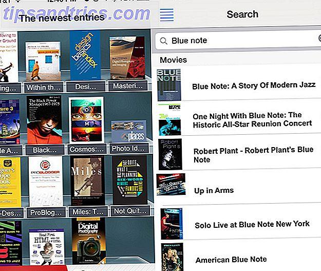 Le catalogage simplifié: numérisez vos médias, livres et autres dans votre bibliothèque avec votre iPhone