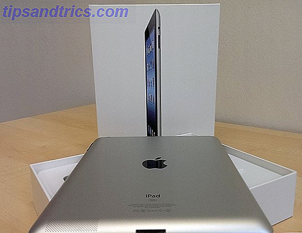sell-ipad-box